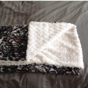 Other - New blanket
